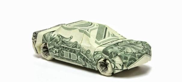 charity,car,omidi